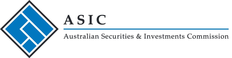 ASIC - Approved Information Broker